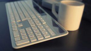 Como hacer blogging para empresas